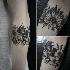 Floral                                                                                                                                                                                 Más