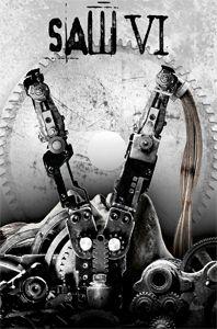 movies4u-saw-vi-2009