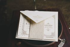 Blog | Simply Letterpressed | Custom Letterpress Wedding Invitations | Simply Letterpressed