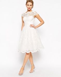 https://youtu.be/HU-etkH7g_4love this dess for a low key registry office wedding
