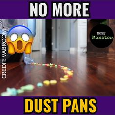 14 Clever Deep Cleaning Tips & Tricks Every Clean Freak Needs To Know Deep Cleaning Tips, House Cleaning Tips, Cleaning Hacks, Diy Hacks, Clean Dishwasher, Cool Inventions, Simple Life Hacks, Gadgets And Gizmos, Mens Gadgets