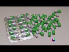 Cárcel por comprar Diazepam por Internet
