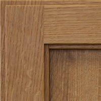 San Francisco Cabinet Door Inset Panel Replacement