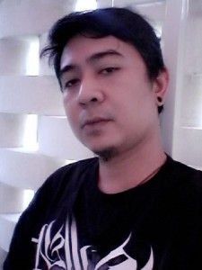 pandeart80's Profile Picture