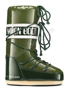 <b>Original Tecnica Moon Boot ® Vinil! Moonboot Vinil</b>