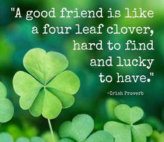 #wordsofwisdom #friendship
