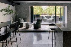 Stunning Ideas: Minimalist Home Ideas Shelves minimalist bedroom big beds.Zen Minimalist Home Art minimalist bedroom scandinavian wardrobes.Simple Minimalist Home Wall Colors.
