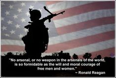 Happy^ Memorial Day Quotes And Sayings Thank You* Images 2019 Memorial Day Meme, Happy Memorial Day Quotes, Memorial Day Pictures, Memorial Day Thank You, Thank You Images, Thank You Quotes, Facebook Image, For Facebook, American Exceptionalism