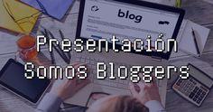Blogging, Blog Tips, The Secret, Goals, Activities, Blog