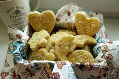 biscuiti 100, biscuiti cu unt, biscuiti pentru copii Baby Food Recipes, Crackers, Biscuit, Unt, Cereal, The 100, Sweet Home, Dairy, Cheese