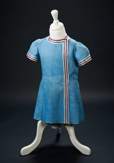 "Love, Shirley Temple, Collector's Book: 85 Shirley Temple's Saturday-in-May Cake Dress from 1935 Film ""Our Little Girl"""