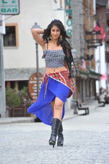 Indian girls hot sexy images and spicy navel images and thunder thighs sexy legs images and sexy boobs picture and sexy cleavage images and . South Indian Actress, Beautiful Indian Actress, Beautiful Actresses, South Actress, Beautiful Women, Hot Actresses, Indian Actresses, Ileana D'cruz Hot, Hot Girls
