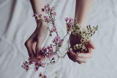 Ostara ★ Spring Equinox ★ Renewal