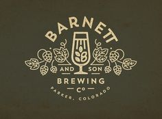 Barnett Brewing Co. by Jared Jacob
