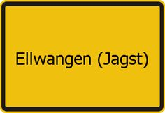 Autoankauf Ellwangen (Jagst)