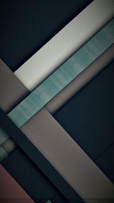 More Than Wallpaper Designs Digitized