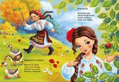 Illustrators, Disney Characters, Fictional Characters, Songs, Disney Princess, Montessori, Libros, Illustrator, Fantasy Characters