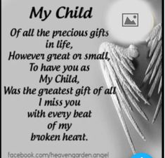You are always in my heart, always in thought. I miss you so much babe. Each day gets a little darker, a little harder to pretend that I'm ok. Poem For My Son, Missing My Son, I Love My Son, Son Quotes, Prayer Quotes, Rocky Quotes, Porta Diy, Making Memories Quotes, Without You Quotes