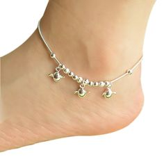 Fashion Adjustable Charm Angel Pendant Women Chain Ankle Bracelet Barefoot Sandal Beach Foot Jewelry Beautiful Accessories     Tag a friend who would love this!     FREE Shipping Worldwide     Buy one here---> http://jewelry-steals.com/products/fashion-adjustable-charm-angel-pendant-women-chain-ankle-bracelet-barefoot-sandal-beach-foot-jewelry-beautiful-accessories/    #cheap_earrings