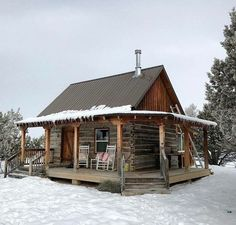 #minicasa #tinyhouse  ~ Great pin! For Oahu architectural design visit http://ownerbuiltdesign.com