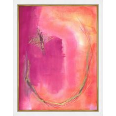 http://www.highfashionhome.com/color-fascination-ii-framed.html
