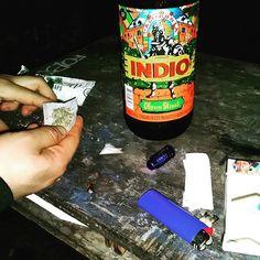 #weed #smoking #smokingweed #pueblito#tj#tijuana#4:20#mylife#indio#caguama#beer#cool#forjando#ando#cigarros#latin#420🔥 #420    #Regram via @donpanchochat)