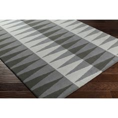 MPP-4514 - Surya | Rugs, Pillows, Wall Decor, Lighting, Accent Furniture, Throws, Bedding