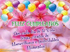 Amor Quotes, Bingo, Nostalgia, Happy Birthday, Club, Facebook, Crochet, Google, Bag