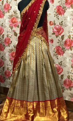 Marriage Advice For Maid Of Honor Speech Half Saree Lehenga, Lehenga Gown, Lehenga Style, Lehnga Dress, Lehenga Blouse, Bridal Lehenga, Half Saree Designs, Blouse Designs Silk, Lehenga Designs