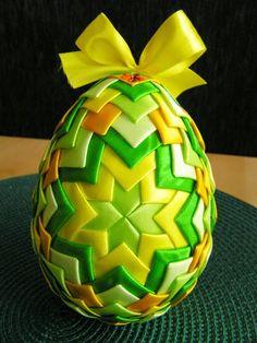 Rozeta handmade: Pisanki, kraszanki, malowanki, oklejanki...czyli 26 sposobów jak ozdobić (lub też zrobić) jajka na Wielkanoc:-)