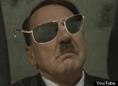 Hitler gangnam style [video] - http://www.2tout2rien.fr/hitler-gangnam-style-video/