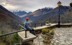 6 sortides d'hivern a la Vall d'Aran Mount Everest, Mountains, Nature, Travel, Naturaleza, Viajes, Destinations, Traveling, Trips