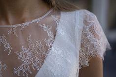 ©Les ateliers de Camille - Collection Capsule Mariage Civil - Robe Leopold  - leblogdemadamec.fr 4