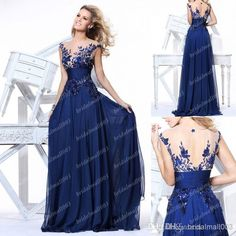 This is not wholesale. Do not buy from DHGATE, Aliexpress or anything in China if you want the dress to look like this. They make imitations that are nothing like the original picture which is taken from the true designer of the dress. It would be OK if they were similar, but they are not. Dresses with pictures that look like it is the chinese company original and dresses from ebay have a better chance of getting what you pay for.