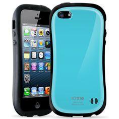 iPhone 5 Macaron Case
