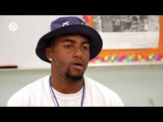 DeSean Jackson sits down for an interview with Steve Lobel | DeSean Jackson sits down for an interview w/ Steve Lobel to talk West Coast Hip Hop, reaching the Hall of Fame & eventually getting a championship ring. #washington #redskins #washingtonredskins #deseanjackson #nfl #football #jaccpotrecords #maryland #giants #kirkcousins #rgiii #trillmatic