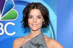 Make the Cut - Celeb Short Hairstyles That'll Make You Want to Chop Off Your Locks - Photos