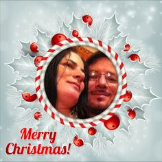 merry christmas to all . god bless us Merry Christmas To All, Christmas Ornaments, Create, Holiday Decor, Birthday, Awesome, Home Decor, Fantasy, God