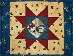 quilt pattern placemats - Google Search