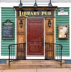 biblioteche | libraries