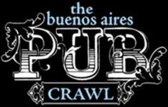 JOIN the thousands that have already rocked Buenos Aires. Party with tourists and locals alike 7 days a week year round!