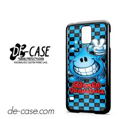 World Industries Skateboard DEAL-12063 Samsung Phonecase Cover For Samsung Galaxy S5 / S5 Mini