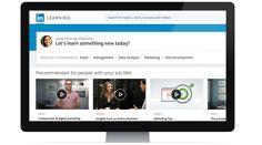 Linkedin Learning ofrece sus más de 9000 cursos de forma gratuita