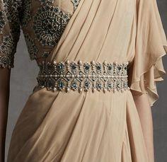 Fancy Jewellery, Jewelry, Accessories, Fashion, Moda, Jewlery, Jewerly, Fashion Styles, Schmuck