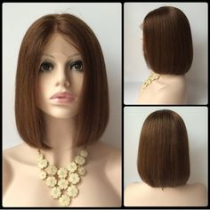 GET $50 NOW | Join RoseGal: Get YOUR $50 NOW!http://www.rosegal.com/human-hair-wigs/short-side-parting-straight-bob-702564.html?seid=2275071rg702564
