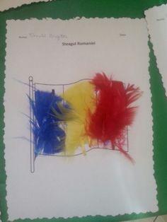 Steagul Romaniei cu pene colorate Activities For Kids, Education, Interior Design, Quotes Love, Nest Design, Home Interior Design, Children Activities, Interior Designing, Kid Activities