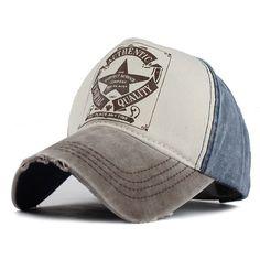 FLB  2015 Man woman Baseball Hats New Brand Caps Casual Fitted hat  Snapback Hat Gorras Hombre cappello hip hop baseball 80953fd9ecc5