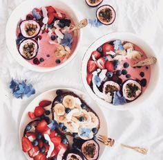 ☆ Join our Pinterest Fam: @SkinnyMeTea (144k+) ☆ Oh, also use our code 'Pinterest10' for 10% off your next teatox ♡