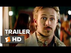 The Nice Guys Official Trailer #2 (2016) - Ryan Gosling, Russell Crowe Movie HD ➡⬇ http://viralusa20.com/the-nice-guys-official-trailer-2-2016-ryan-gosling-russell-crowe-movie-hd/ #newadsense20