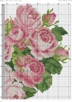 Gallery.ru / Фото #3 - Сердце из розовых роз - irgelena
